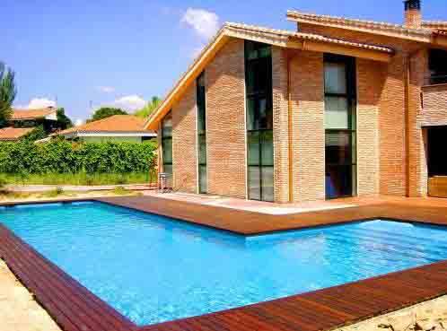Aysapiscinas - Presupuestos de piscinas de obra ...